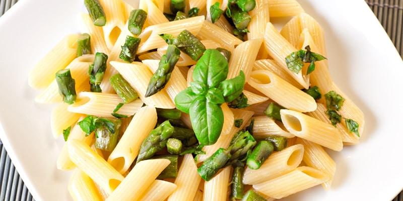 pasta-slider
